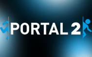 My Game of the Year: Portal 2