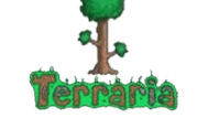 My Game of the Year: Terraria
