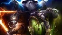 Pandas and You
