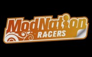 Review: ModNation Racers