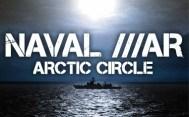Naval War: Arctic Circle Review