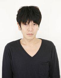 member_takayama