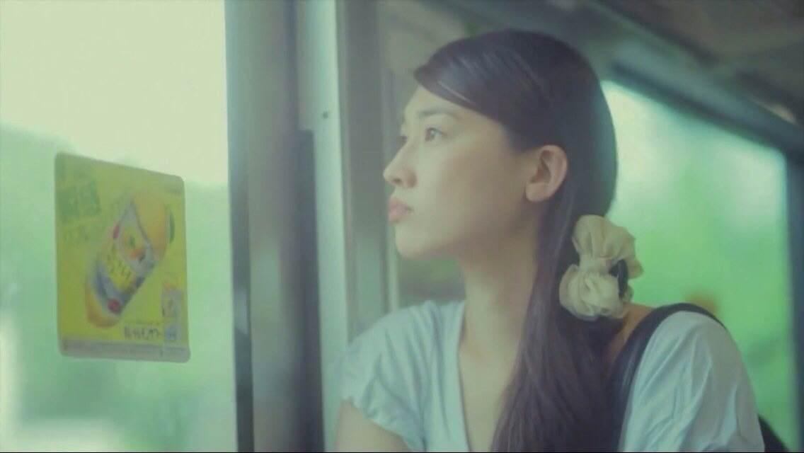 f.tプロデュース公演 「エグ女~EGUJO~」 脚本・演出 藤原珠恵さんインタビュー