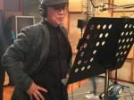 YoshidaRuisama Recording1