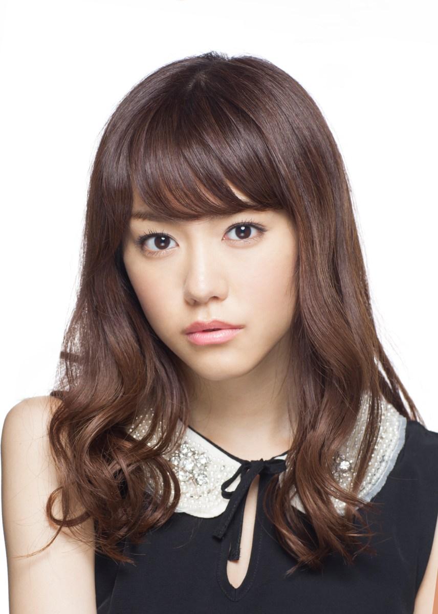 桐谷美玲 主演最新作、映画『リベンジgirl』12月23日(土・祝)公開決定!!