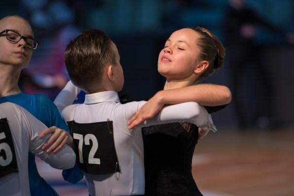 puchar-tanca-2016-robert-rowinski-42