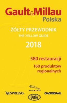 zolty-przewodnik-gault-millau-polska-2018-b-iext51745292