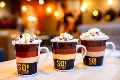 atrium kawiarnia-5504