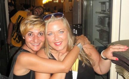 Bologna - prawdziwe życie (2)