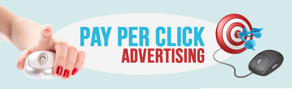 7-Pay-per-Click-Advertising