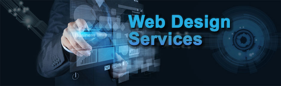banner-5.0-web-design