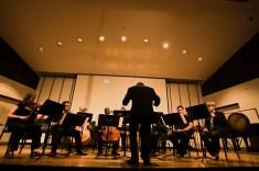 Preston Beebe Ensemble