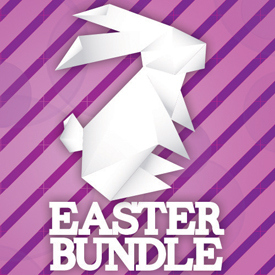 Easter Bundle