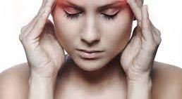 Ist der Konsum von Salz die Ursache für Kopfschmerzen?