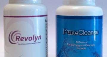 Revolyn & Pure Cleanse: Bevor Sie diese Produkte kaufen sollten Sie unbedingt den folgenden Artikel lesen!