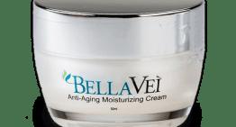 BellaVeí: Unbedingt meine Erfahrung lesen bevor Sie das Produkt bestellen!