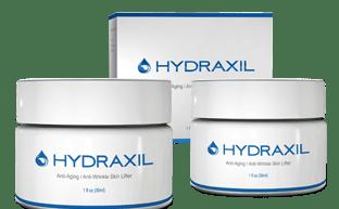 Hydraxil: ACHTUNG! Bevor Sie dieses Produkt kaufen sollten Sie unbedingt den folgenden Artikel lesen!