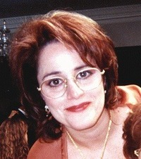 Teresa-Roblin
