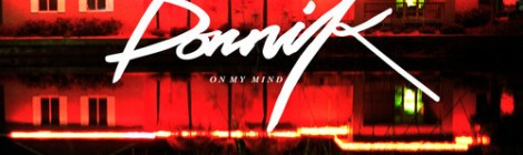 "Dornik - ""On My Mind"""