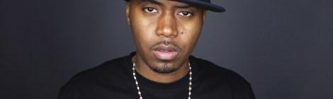 "Schoolboy Q ft. Nas & BJ the Chicago Kid - ""Studio (Remix)"""