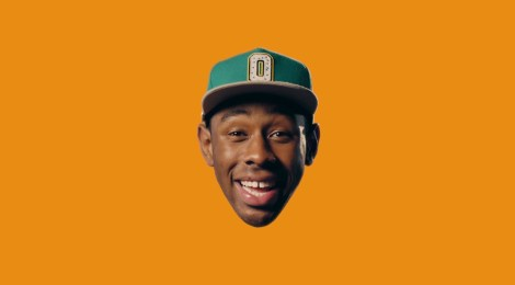 Tyler, The Creator is now Banned from Australia