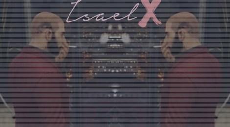 Isael X - Masterplan