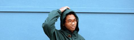 Toro Y Moi - Samantha (Mixtape Release)