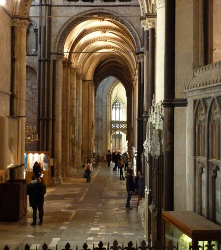 cathedrale-canterbury-interieur
