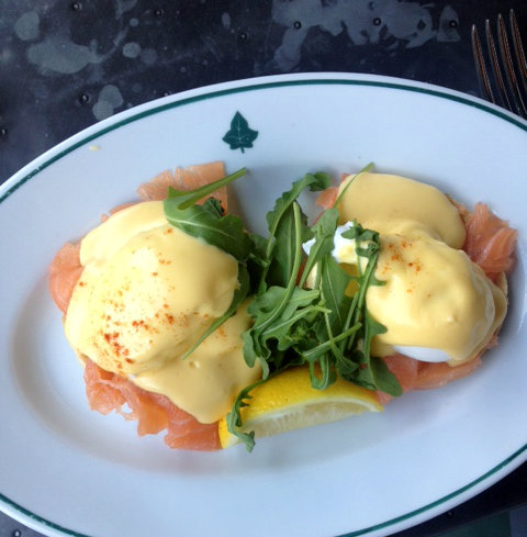 eggs-royale-ivy-market-grill
