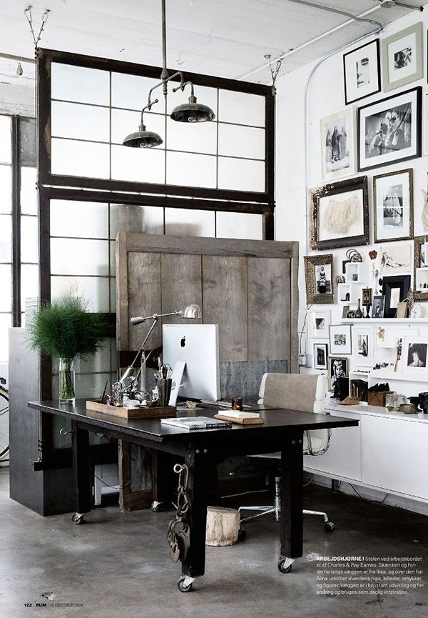 Office Inspiration 003
