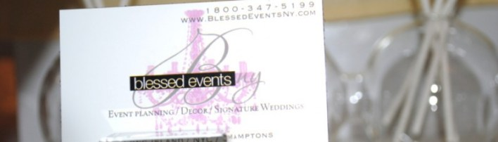 cropped-blessed-events-ny-biz-cards-1