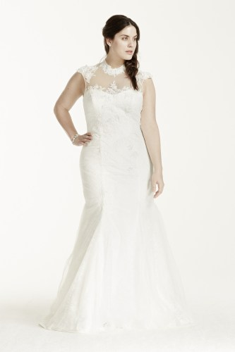 8MS251092_IVORY_MS_WEB_3506_H_FRONT