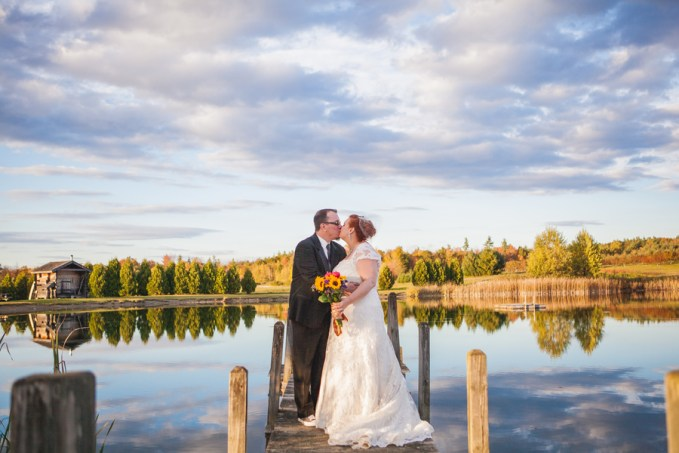 Wentworth_Cid_HilaryColleen_Photography_cid206_low