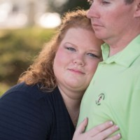 Engagement | Lowcountry Engagement in Hilton Head, SC | Melissa Brewer Photography