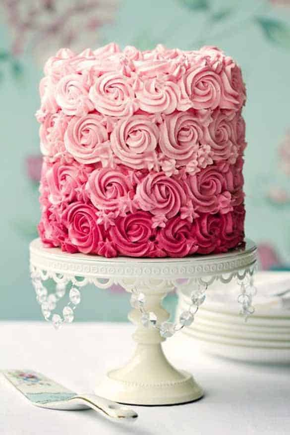 21  Incredible Cake Recipes and Decorating Ideas      21  Incredible cake recipes and easy decorating ideas  Seriously every  single one of these