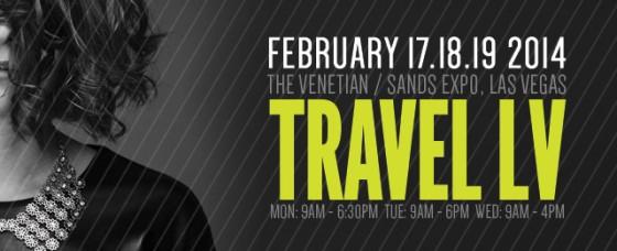 640x260-FebLV14-travel-final