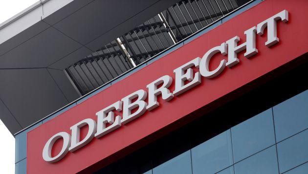 ODEBRECHT, PAGÓ US$788 MILLONES A FUNCIONARIOS EN DOCE PAÍSES.