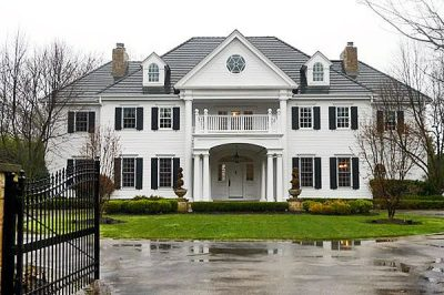 Top 5 Winnetka Homes Under $500,000 - Preview Chicago | Chicago Real Estate Entertainment