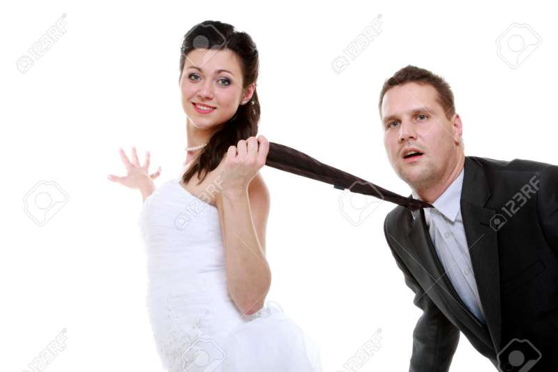 Large Of Funny Wedding Pictures