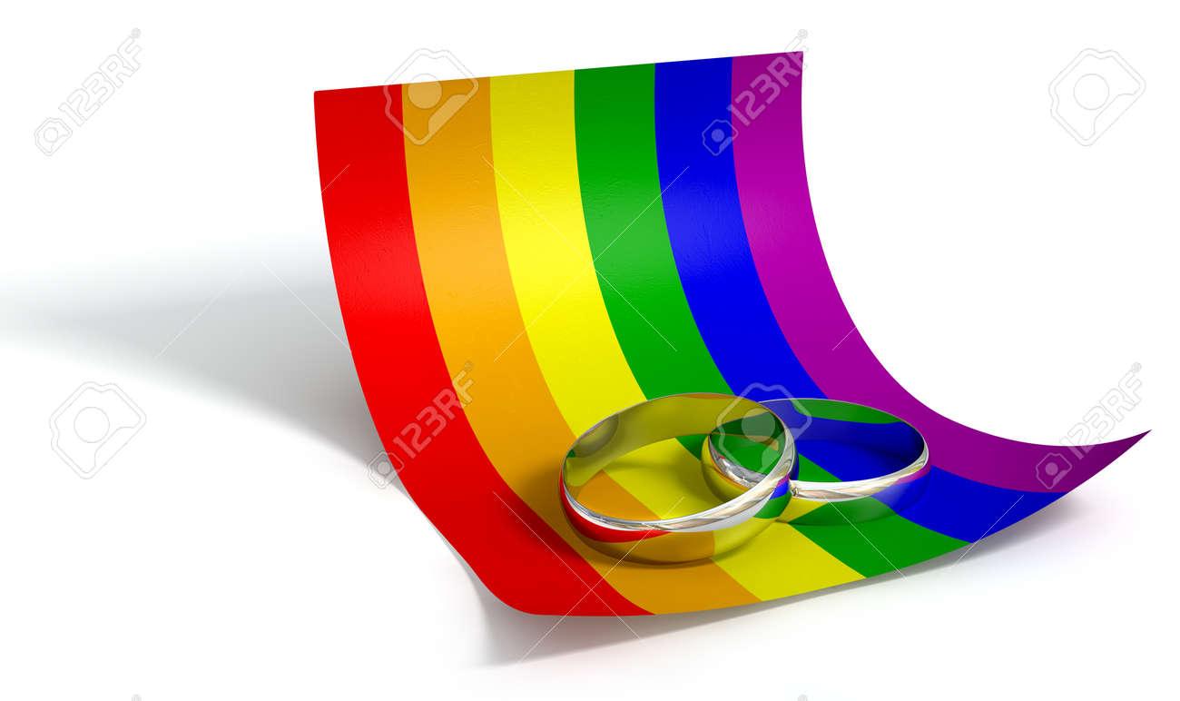 lesbian engagement lesbian wedding bands Lesbian Engagement Ring Wedding Band 14K White Gold Unisex Unique Natural Rainbow Sapphire Barcelona Ring R 14K Wg