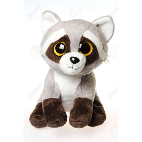 Medium Crop Of Cute Stuffed Animals