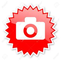 Small Of Red Tag Camera