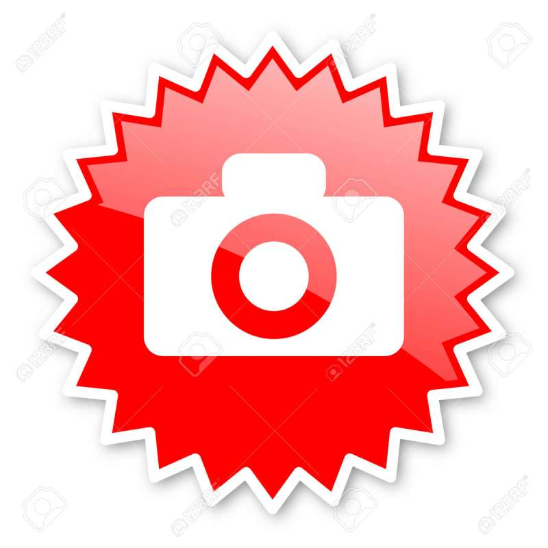 Large Of Red Tag Camera