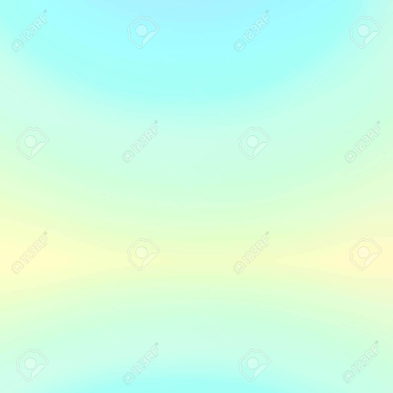 Particular Bright Center Sky Blue Or Baby Blue Light Color 37215964 Light Blue Background Defocused Abstract Design Pattern Bathroom Light Color Dresses houzz 01 Light Teal Color