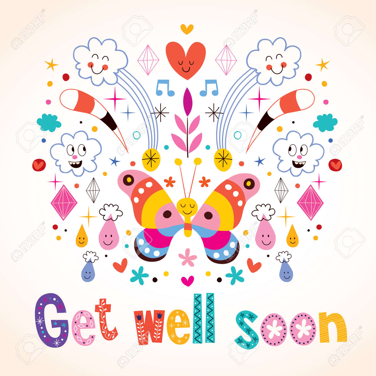 Classy Get Well Soon Greeting Card Get Well Soon Card Stock Royalty Free Get Well Soon Card Images Get Well Soon Card Ideas Friend Get Well Soon Card Images cards Get Well Soon Card