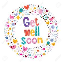 Small Of Free Get Well Cards