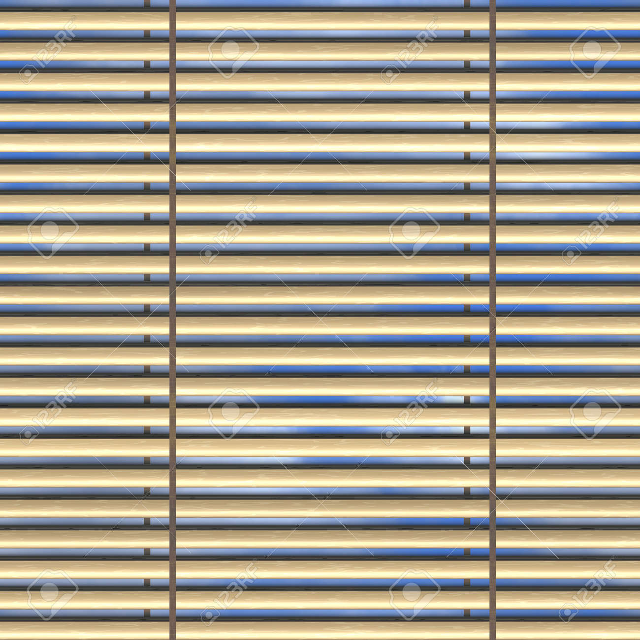 Blinds Texture Select Textured Vertical From Intended Inspiration