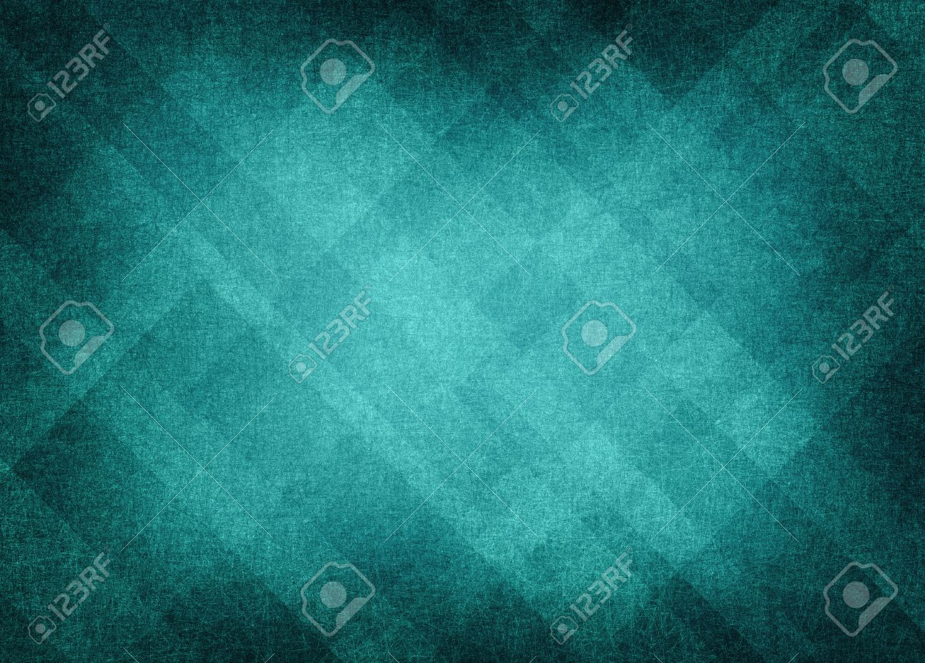 Fullsize Of Teal Blue Color