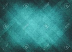 Small Of Teal Blue Color