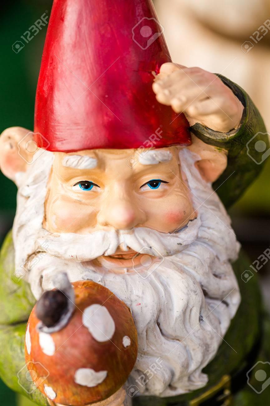 Fullsize Of Small Garden Gnome